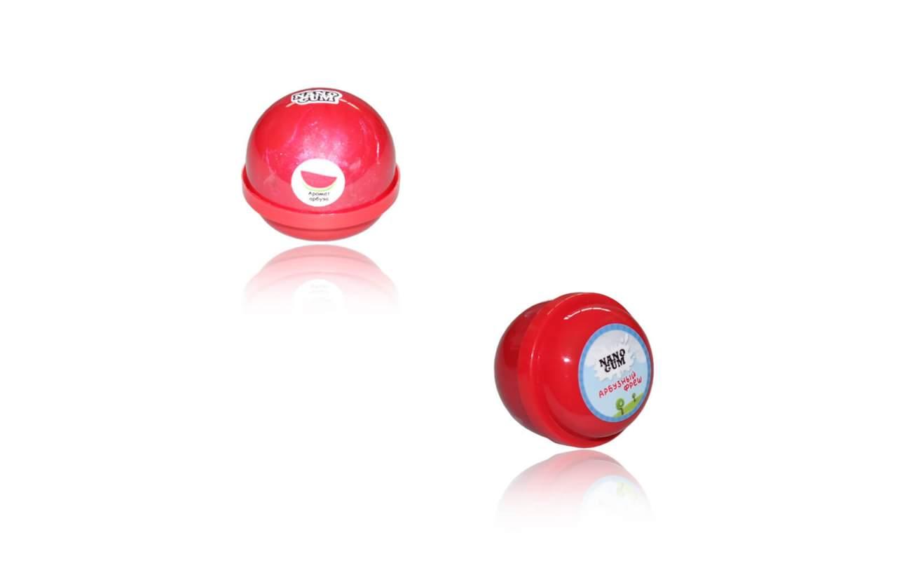 """Купить Nano gum """"Арбузный Фреш"""""""