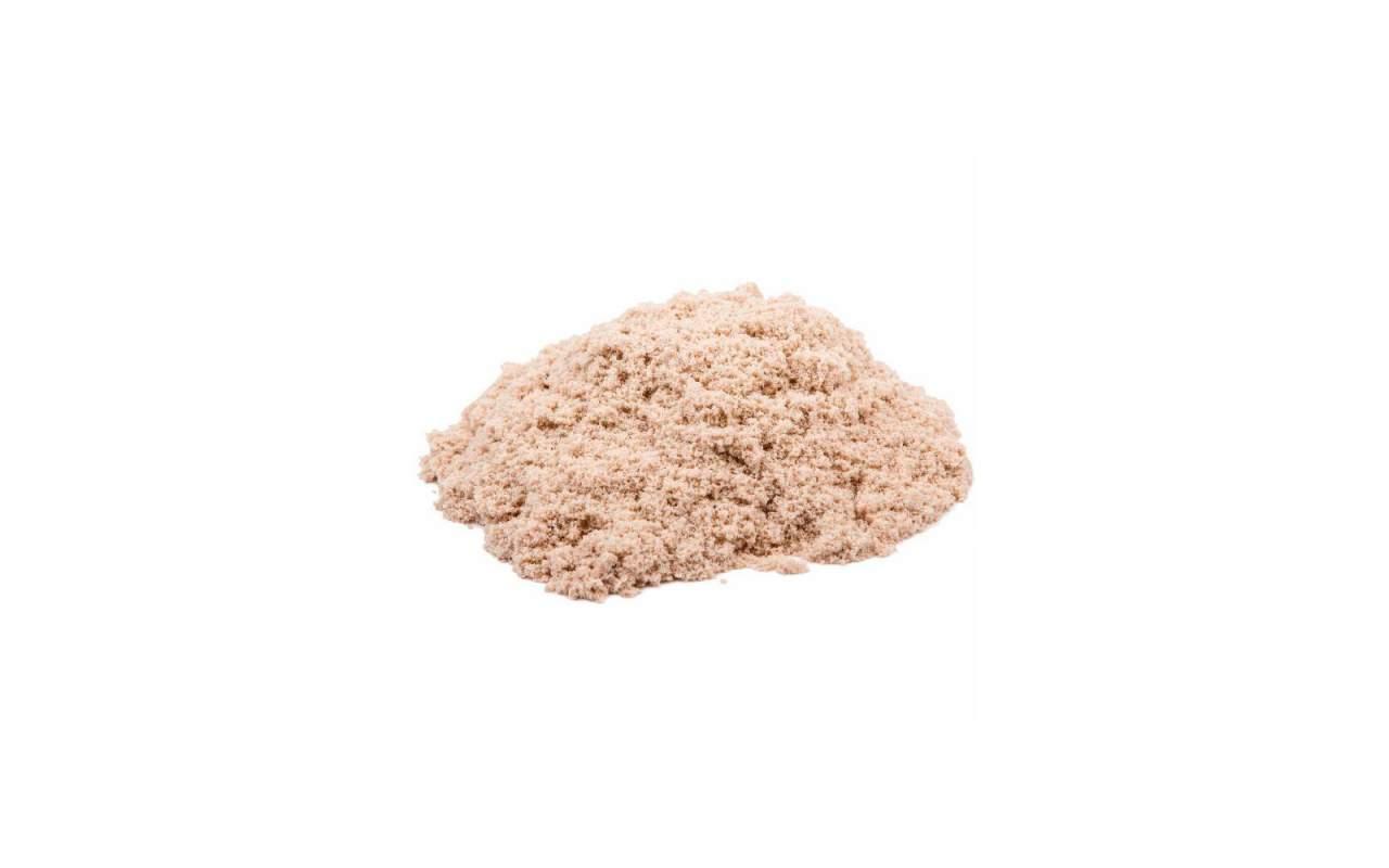 Космический песок Классический 0,5 кг